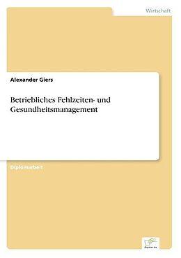 Cover: https://exlibris.azureedge.net/covers/9783/8386/9264/7/9783838692647xl.jpg