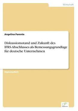 Cover: https://exlibris.azureedge.net/covers/9783/8386/9265/4/9783838692654xl.jpg
