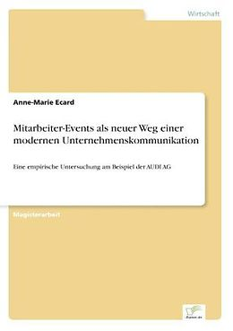 Cover: https://exlibris.azureedge.net/covers/9783/8386/9268/5/9783838692685xl.jpg