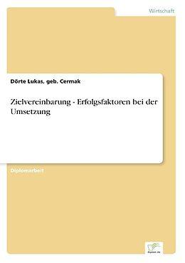 Cover: https://exlibris.azureedge.net/covers/9783/8386/9276/0/9783838692760xl.jpg