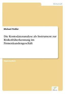 Cover: https://exlibris.azureedge.net/covers/9783/8386/9383/5/9783838693835xl.jpg