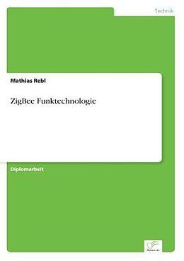 Cover: https://exlibris.azureedge.net/covers/9783/8386/9416/0/9783838694160xl.jpg