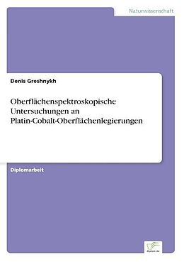 Cover: https://exlibris.azureedge.net/covers/9783/8386/9425/2/9783838694252xl.jpg