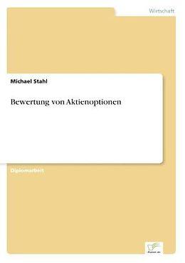 Cover: https://exlibris.azureedge.net/covers/9783/8386/9434/4/9783838694344xl.jpg