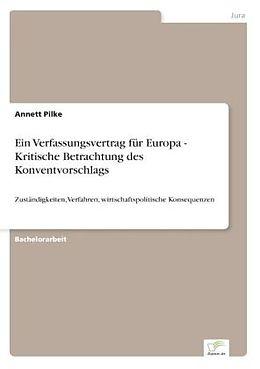 Cover: https://exlibris.azureedge.net/covers/9783/8386/9445/0/9783838694450xl.jpg