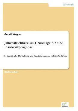 Cover: https://exlibris.azureedge.net/covers/9783/8386/9466/5/9783838694665xl.jpg