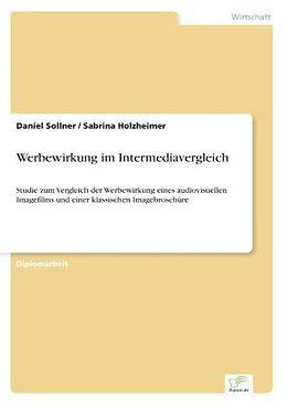 Cover: https://exlibris.azureedge.net/covers/9783/8386/9485/6/9783838694856xl.jpg
