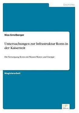 Cover: https://exlibris.azureedge.net/covers/9783/8386/9609/6/9783838696096xl.jpg