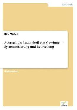 Cover: https://exlibris.azureedge.net/covers/9783/8386/9619/5/9783838696195xl.jpg