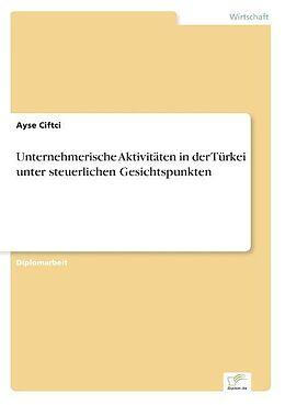Cover: https://exlibris.azureedge.net/covers/9783/8386/9629/4/9783838696294xl.jpg