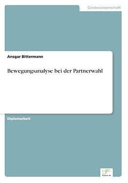 Cover: https://exlibris.azureedge.net/covers/9783/8386/9641/6/9783838696416xl.jpg