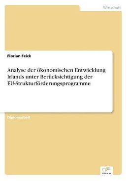 Cover: https://exlibris.azureedge.net/covers/9783/8386/9667/6/9783838696676xl.jpg