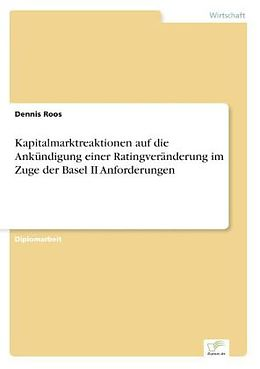 Cover: https://exlibris.azureedge.net/covers/9783/8386/9697/3/9783838696973xl.jpg