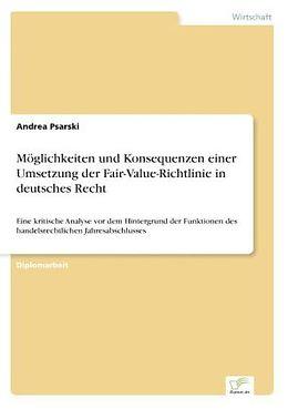 Cover: https://exlibris.azureedge.net/covers/9783/8386/9715/4/9783838697154xl.jpg