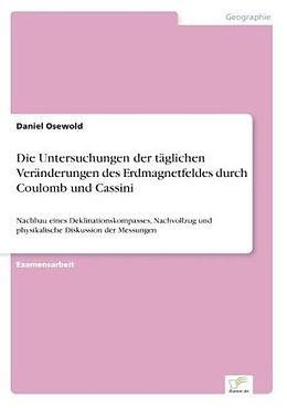 Cover: https://exlibris.azureedge.net/covers/9783/8386/9731/4/9783838697314xl.jpg