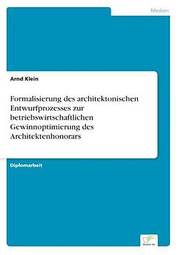 Cover: https://exlibris.azureedge.net/covers/9783/8386/9747/5/9783838697475xl.jpg
