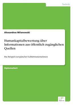 Cover: https://exlibris.azureedge.net/covers/9783/8386/9748/2/9783838697482xl.jpg