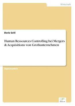 Cover: https://exlibris.azureedge.net/covers/9783/8386/9755/0/9783838697550xl.jpg