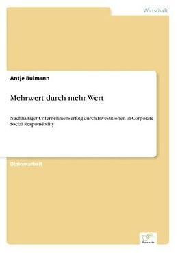 Cover: https://exlibris.azureedge.net/covers/9783/8386/9803/8/9783838698038xl.jpg