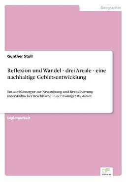 Cover: https://exlibris.azureedge.net/covers/9783/8386/9814/4/9783838698144xl.jpg