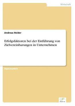 Cover: https://exlibris.azureedge.net/covers/9783/8386/9833/5/9783838698335xl.jpg