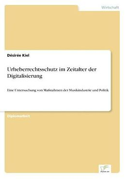 Cover: https://exlibris.azureedge.net/covers/9783/8386/9840/3/9783838698403xl.jpg