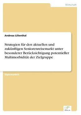 Cover: https://exlibris.azureedge.net/covers/9783/8386/9872/4/9783838698724xl.jpg