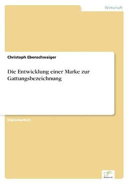 Cover: https://exlibris.azureedge.net/covers/9783/8386/9916/5/9783838699165xl.jpg