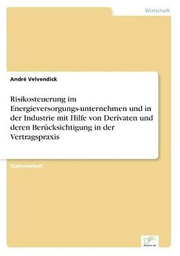Cover: https://exlibris.azureedge.net/covers/9783/8386/9960/8/9783838699608xl.jpg
