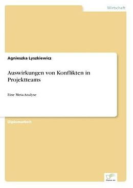 Cover: https://exlibris.azureedge.net/covers/9783/8386/9961/5/9783838699615xl.jpg