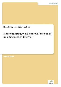 Cover: https://exlibris.azureedge.net/covers/9783/8386/9966/0/9783838699660xl.jpg
