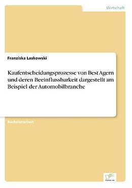 Cover: https://exlibris.azureedge.net/covers/9783/8386/9978/3/9783838699783xl.jpg