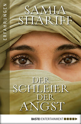 Cover: https://exlibris.azureedge.net/covers/9783/8387/0014/4/9783838700144xl.jpg
