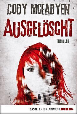 Cover: https://exlibris.azureedge.net/covers/9783/8387/0175/2/9783838701752xl.jpg