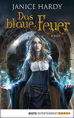 Cover: https://exlibris.azureedge.net/covers/9783/8387/0213/1/9783838702131xl.jpg