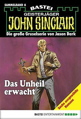 Cover: https://exlibris.azureedge.net/covers/9783/8387/0291/9/9783838702919xl.jpg