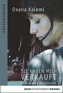 Cover: https://exlibris.azureedge.net/covers/9783/8387/0662/7/9783838706627xl.jpg