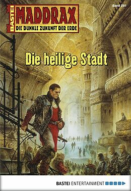 Cover: https://exlibris.azureedge.net/covers/9783/8387/0776/1/9783838707761xl.jpg