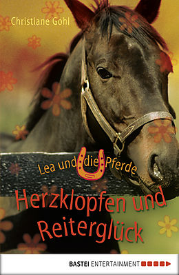 Cover: https://exlibris.azureedge.net/covers/9783/8387/0999/4/9783838709994xl.jpg