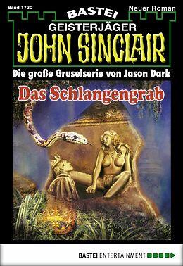 Cover: https://exlibris.azureedge.net/covers/9783/8387/1047/1/9783838710471xl.jpg
