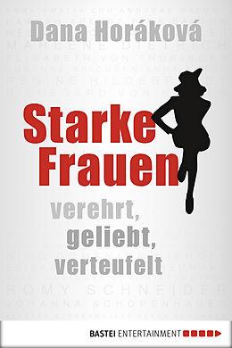 Cover: https://exlibris.azureedge.net/covers/9783/8387/1203/1/9783838712031xl.jpg