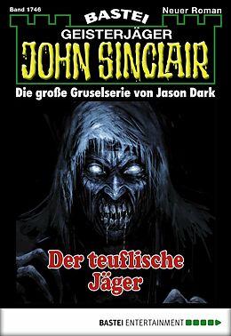 Cover: https://exlibris.azureedge.net/covers/9783/8387/1492/9/9783838714929xl.jpg