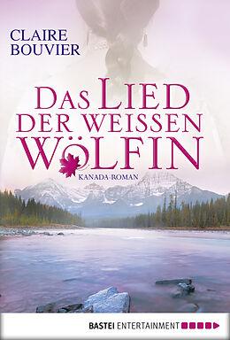 Cover: https://exlibris.azureedge.net/covers/9783/8387/1542/1/9783838715421xl.jpg