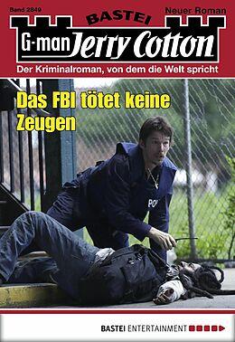 Cover: https://exlibris.azureedge.net/covers/9783/8387/1679/4/9783838716794xl.jpg
