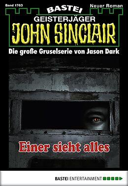 Cover: https://exlibris.azureedge.net/covers/9783/8387/1781/4/9783838717814xl.jpg