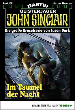 Cover: https://exlibris.azureedge.net/covers/9783/8387/1844/6/9783838718446xl.jpg