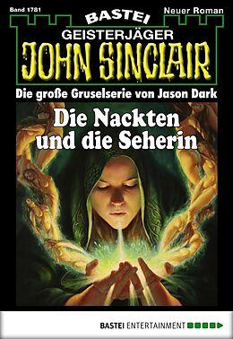 Cover: https://exlibris.azureedge.net/covers/9783/8387/2061/6/9783838720616xl.jpg