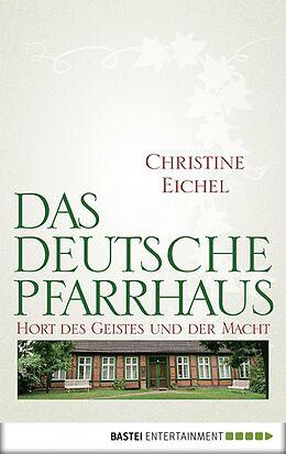 Cover: https://exlibris.azureedge.net/covers/9783/8387/2285/6/9783838722856xl.jpg
