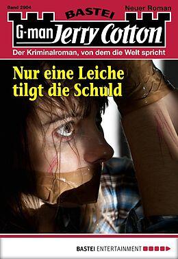 Cover: https://exlibris.azureedge.net/covers/9783/8387/2642/7/9783838726427xl.jpg
