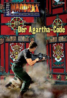 Cover: https://exlibris.azureedge.net/covers/9783/8387/2720/2/9783838727202xl.jpg